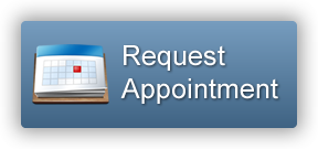 Request a convenient time for an apportionment