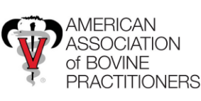 Catskill Veterinary Services - Bovine Practitioners