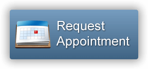 Request a convenient time for an apportionment!