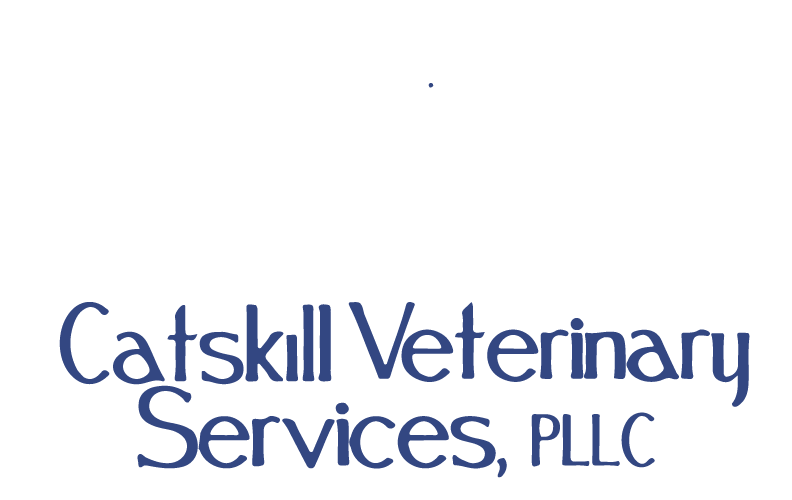 Catskill Veterinary Services - Home