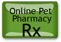 Online Pharmacy- Catskill Vet Services Home Deliver- My Vet Direct