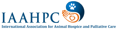 Catskill Veterinary Services - Veterinary Hospice Care Member